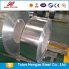 DX51D Z120 galvanized steel coil Zinc coating 120g galvanized coil GI coil
