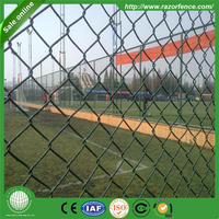 new type automatic chain link fence making machine sale in thailand