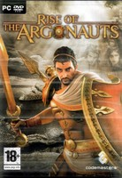 Rise of the Argonauts [Computer Game]