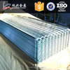 Curved Corrugated Steel Roofing Sheet Bulk Buy from China