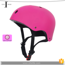 JUJIA-626082 abs comfortable safety bike sport vietnam helmet