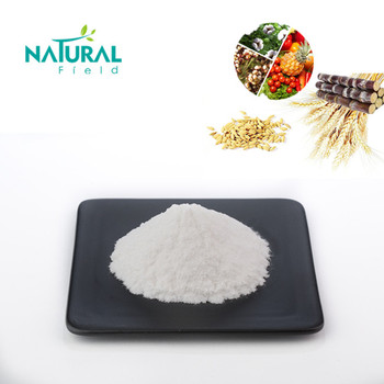 Bulk price mushroom growth regulator triacontanol