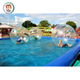 Singapore Portable Inflatable Water Walkers Swimming Pool