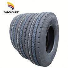 315/80R22.5 Buy Directly From China Tyre Manufacturer Supplier Truck Tires Pneu