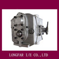High Speed Marine Gearbox Transmission MG