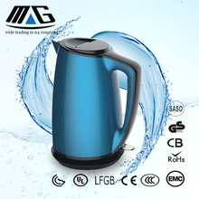 low price good quality rapid boiling electric water kettle