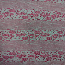 2013 fashion french lace fabric for wedding dress