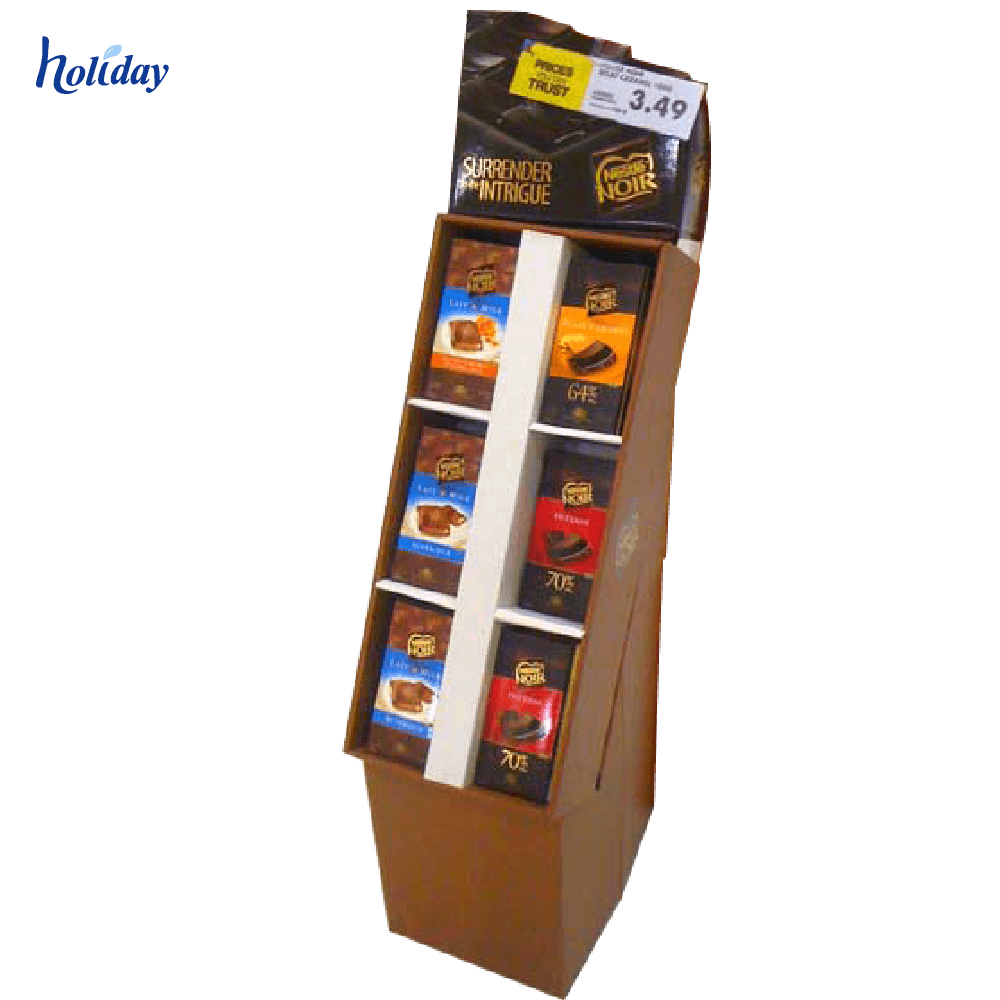 Used Promotional Displays Used Promotional Displays Suppliers And