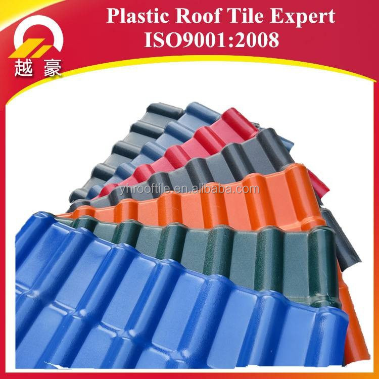 construction & real materials Spanish Roofing Tile