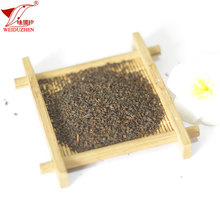 New Premium Organic Black Tea Ctc Dust Tea