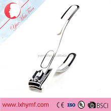 stainless steel nail tools,nail scissors,nail clippers
