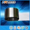 high resistance nichrome 80/20 foil with good quality Leading Manufacturer