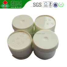 hotsale fiber desiccant convenient for medicine and health food dry