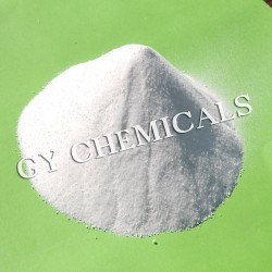 shopping online price list of high quality agricultural potassium nitrate