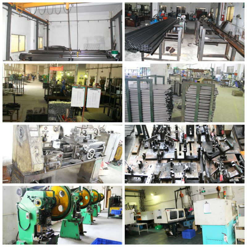 Pet cage manufacturer pet cage metal frame bending metal tube oem steel tube bending
