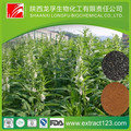 sesame seed extract