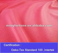 bikini fabric and blank fabric and lady lingerie wholesales