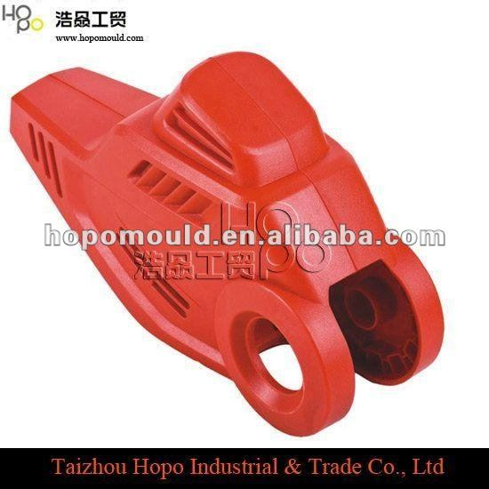 High quality wholesale supply All Household/industrial Injection Mould plastic injection tray molding