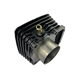 Windual hot sale original water cooling 70mm motorcycle cylinder