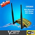 2014 VONETS wifi receiver amplifier