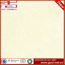 cheap anti skid kitchen backsplash kerala vitrified floor tiles