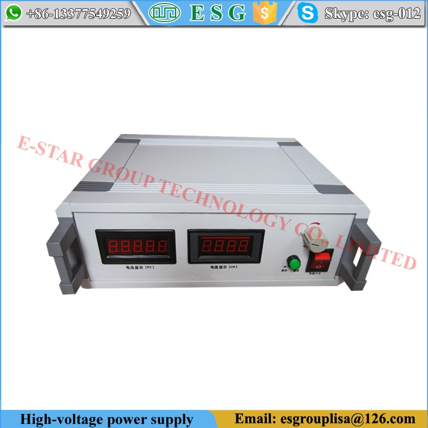 adjustable variable dc power supply DC