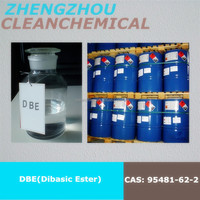 Environmental high boiling point DBE paint remover, for Pakistan and Bangladesh market