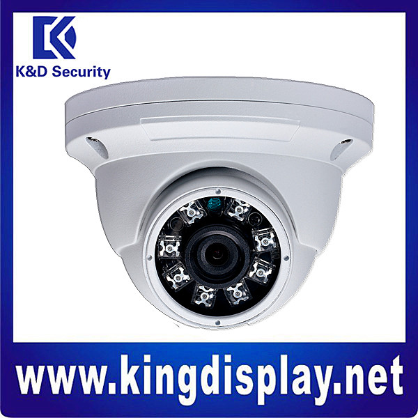 Professional CCTV IP Camera provider ip camera 3mp outdoor infrared poe
