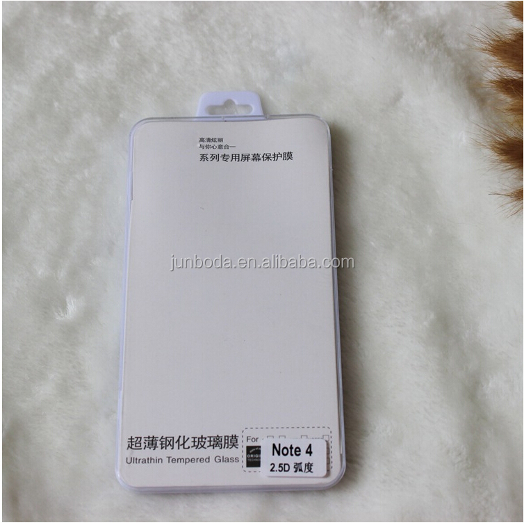 hot sale anti-shock screen protector for samsung galaxy s4 i9500