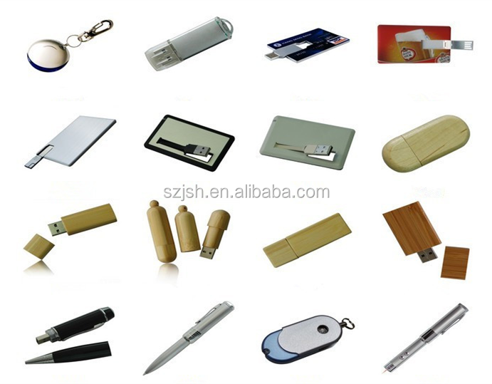 Bulk Cheap 1 dollar gift usb 2.0 leather heart usb flash drive with OEM Engraved Logo