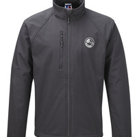 Black Winter Jacket Wholesale Softshell Outdoor