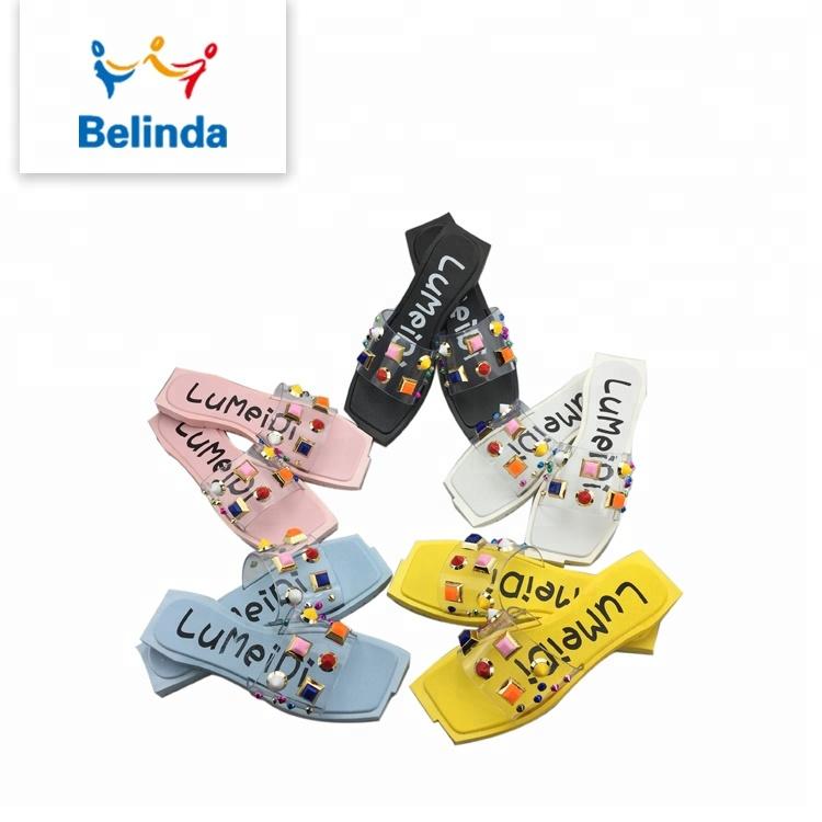 04cf659de20 China pcu shoes wholesale 🇨🇳 - Alibaba