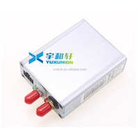 Professional GPS vehicle tracker supplier with high quality car gps tracker Mini-ET800