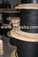 Power Cable Instrument Cable
