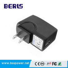 AC DC adaptor 5v 9v 12v power adapter 1a 1.5a 2a usb travel charger