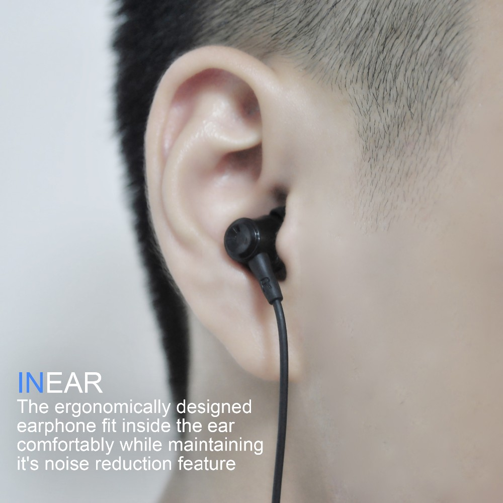Fashion high quality mp3/mp4/sporting earphone hot sale cheap moble phone headphone, cool design headphones