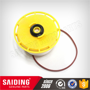 Fuel Filter 23390-51070 23390-51020 for toyota land cruiser HILUX vigo HIACE pickup 1VD 1HZ engine