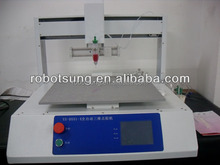 Liquid Dispenser , Glue Machine , Dispensing Machine