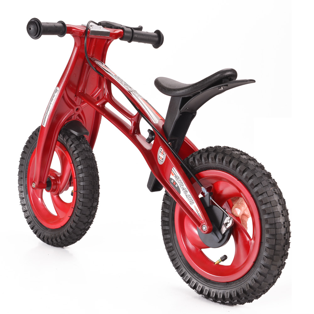 best selling balance bike for 2 year old with quality and low price