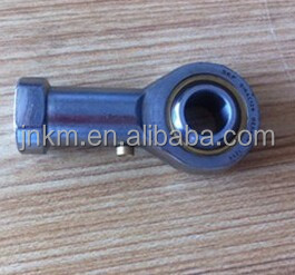 Manufactured in China high quality PHS,SI.POS GE tie rod end bearing