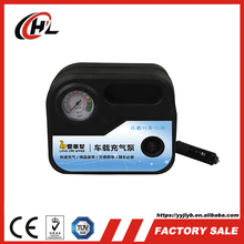 the best manufacturer factory high quality air compressor reviews