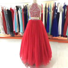 Chaozhou Party Wear Gowns For Ladies Beads Quinceanera Dresses Ball Gown Prom Dresses 2017