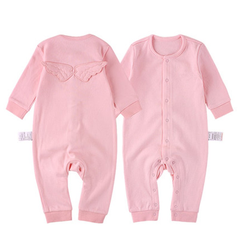All Kinds Of Adult Baby Clothes Patterns