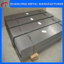 Ship Construction Steel Metal/Iron Plate