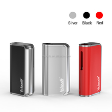 Handy D-box kit w for CBD/WAX,with 1000mah battery