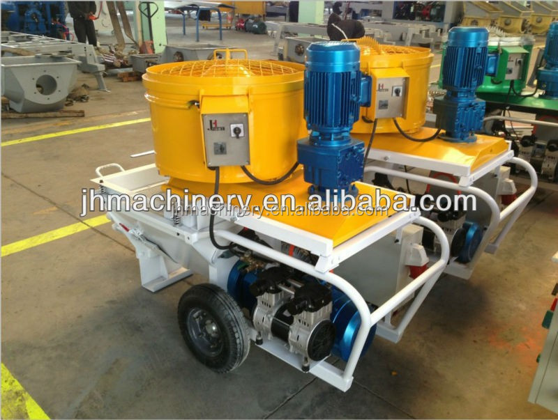 building construction tools and equipments price cement sand plastering machine