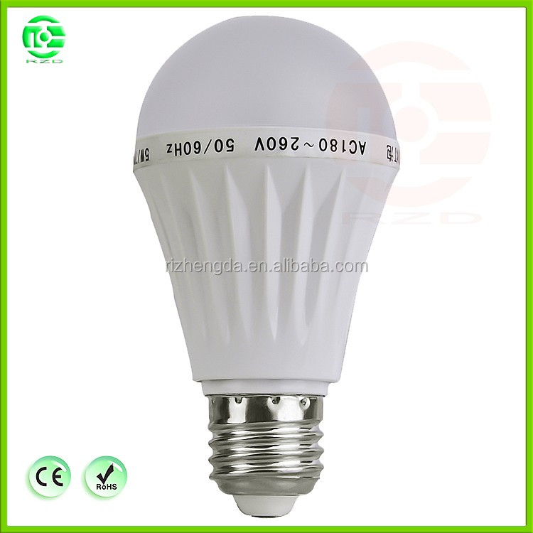 led microwave light microwave led lamps motion sensors prices