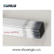 J422 Welding electrodes supplier