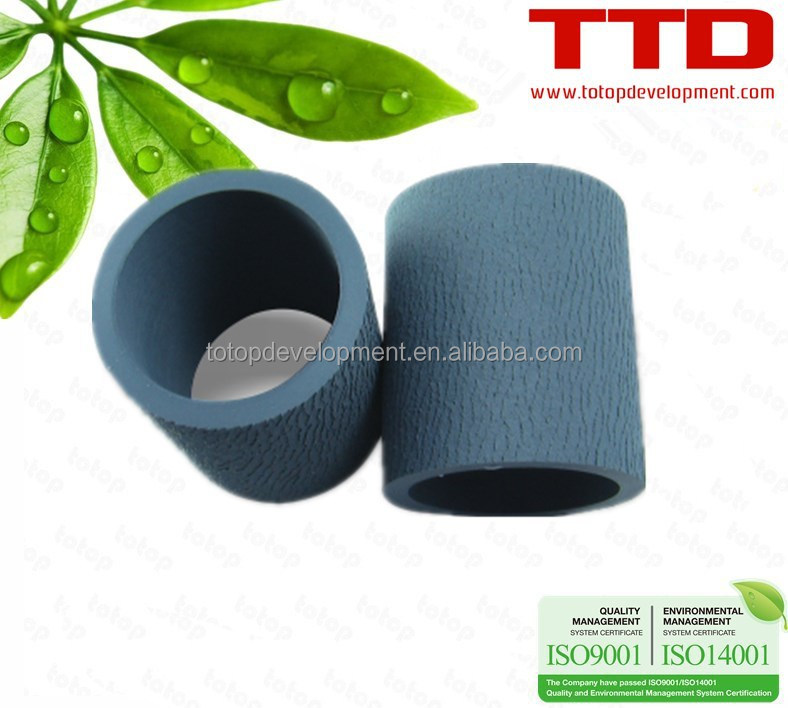 TTD Original Quality Pickup Roller JC73-00265A for SAMSUNG-ML-2851 SCX-4824 XEROX WC3220 Printer Paper Pickup Roller