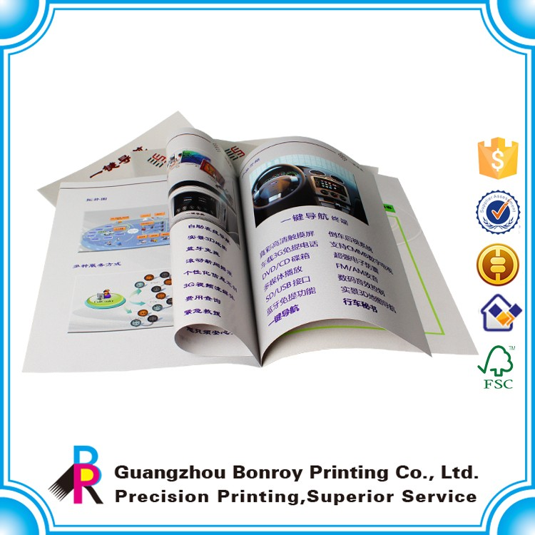 Custom Requst Several Similar Softcover Paperback Books Printing Samples